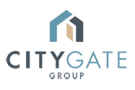 CityGate Group