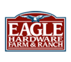 Eagle Hardware Farm & Ranch