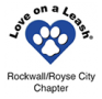 Love on a Leash Rockwall/Royse City Chapter